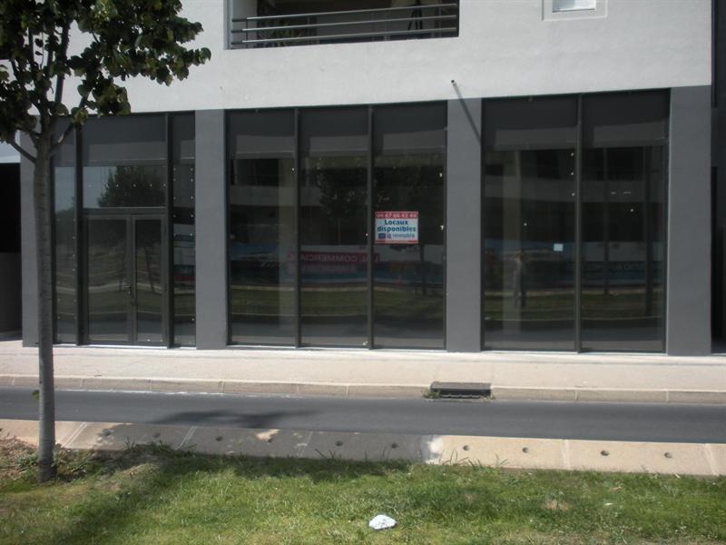 Location Local commercial Castelnau-le-Lez 0