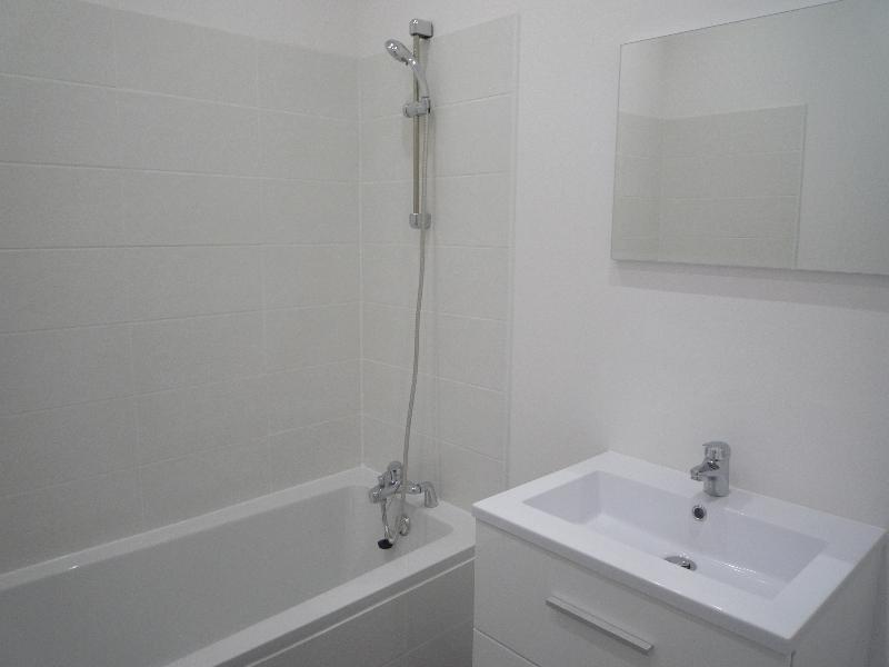 Locação apartamento Toulouse 1400€ CC - Fotografia 3