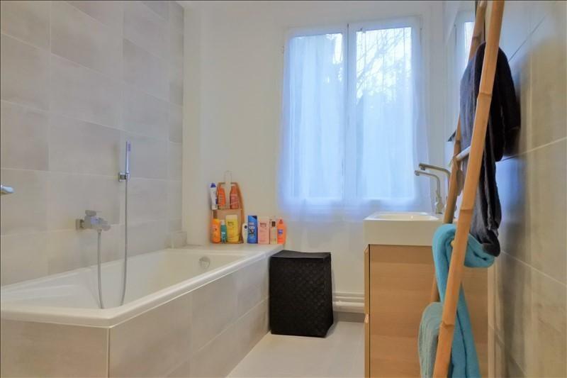 Vente appartement Garches 749000€ - Photo 9