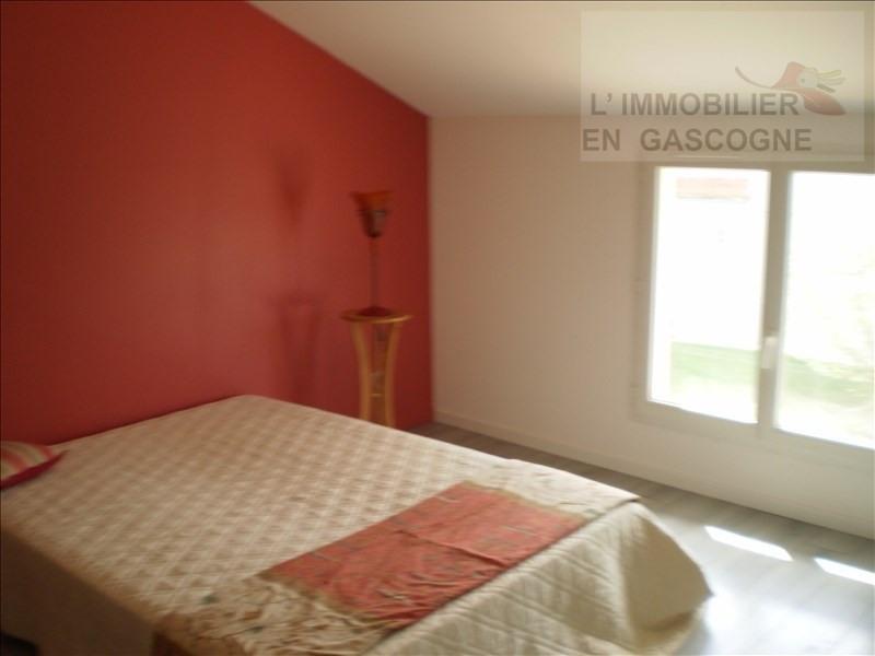 Vendita casa Pavie 280000€ - Fotografia 6