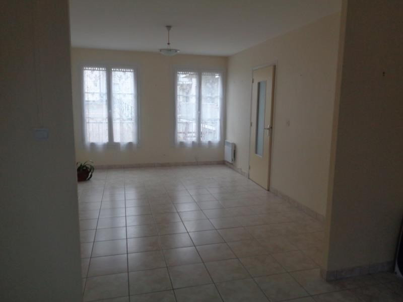 Vente appartement Saint-brieuc 90 900€ - Photo 2