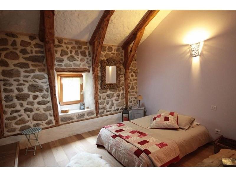 Vente maison / villa Yssingeaux 295000€ - Photo 5