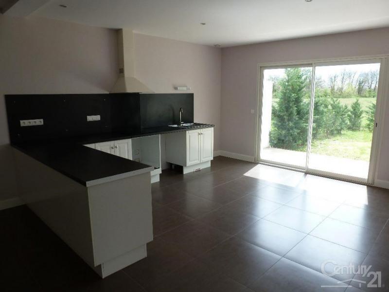 Rental house / villa Cugnaux 1450€ CC - Picture 2