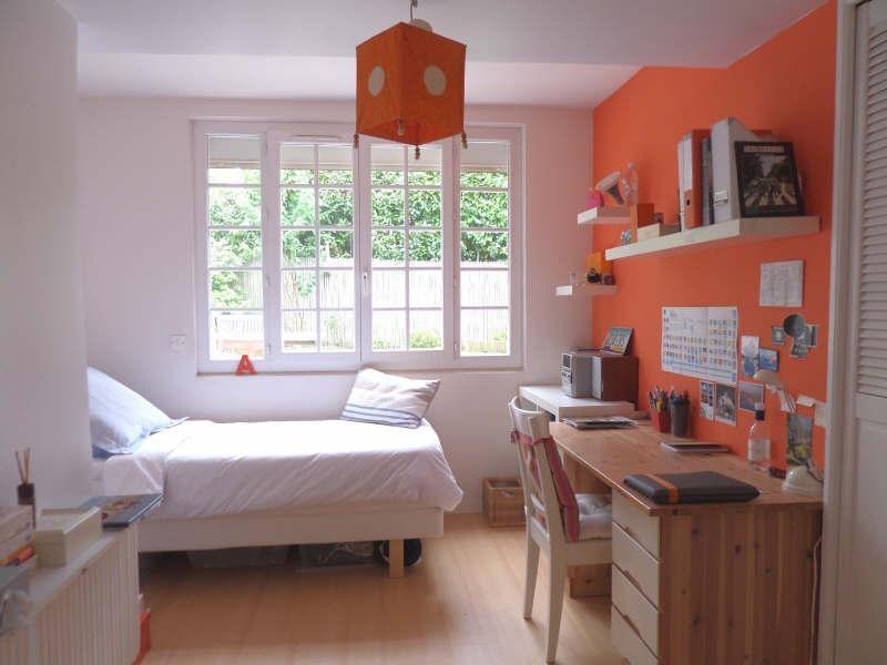 Vente maison / villa La celle st cloud 850000€ - Photo 10