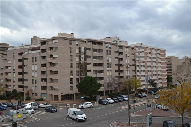 Alquiler  apartamento Marseille 5ème 580€ CC - Fotografía 9