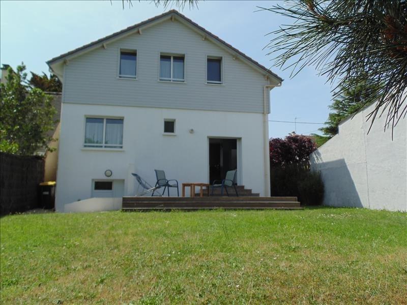 Deluxe sale house / villa Pornichet 554000€ - Picture 2