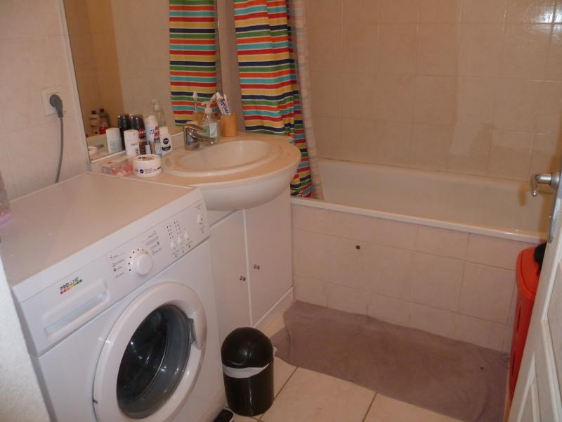 Investment property apartment Montpellier 88 000€ - Picture 4