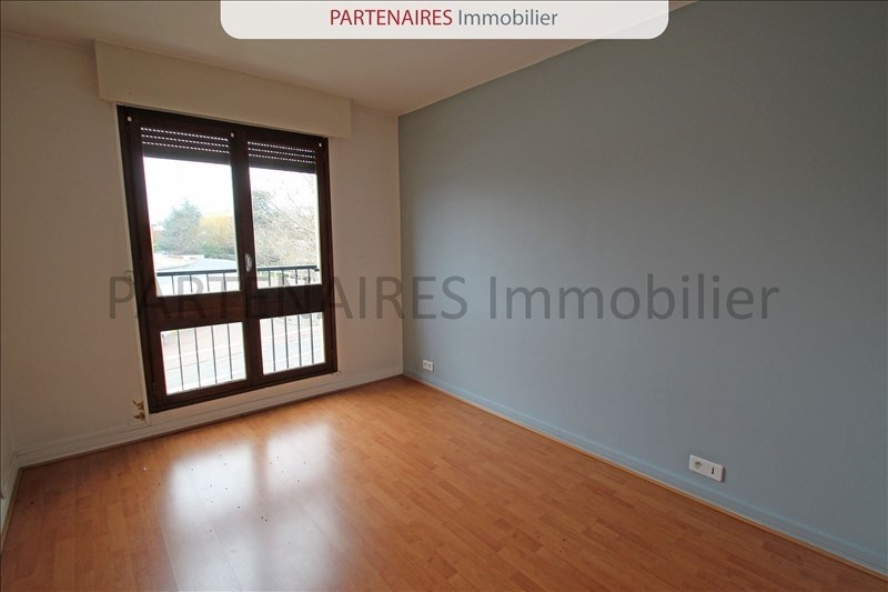 Sale apartment Le chesnay 300 000€ - Picture 4