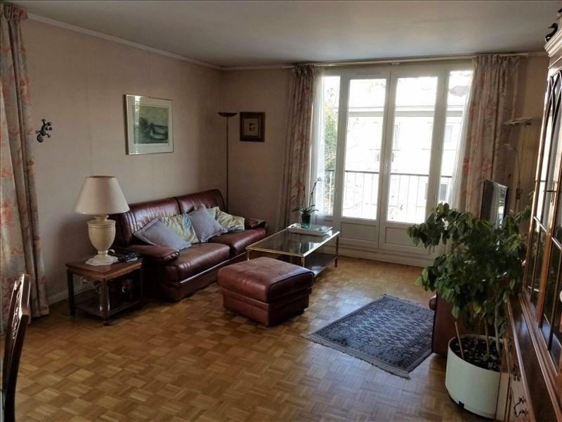 Verkauf wohnung Maisons-laffitte 320000€ - Fotografie 2