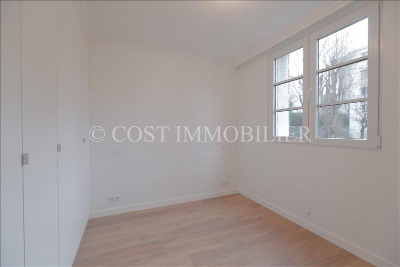 Venta  apartamento Colombes 236000€ - Fotografía 5