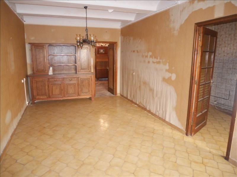 Revenda casa St laurent de la salanque 86500€ - Fotografia 2
