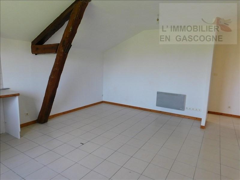 Affitto appartamento Auch 460€ CC - Fotografia 3