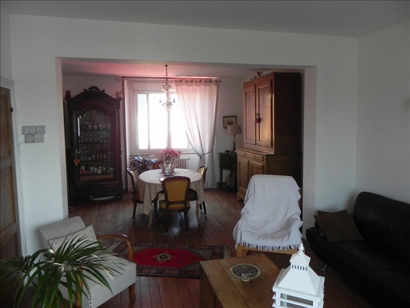 Sale house / villa Lannion 330561€ - Picture 5