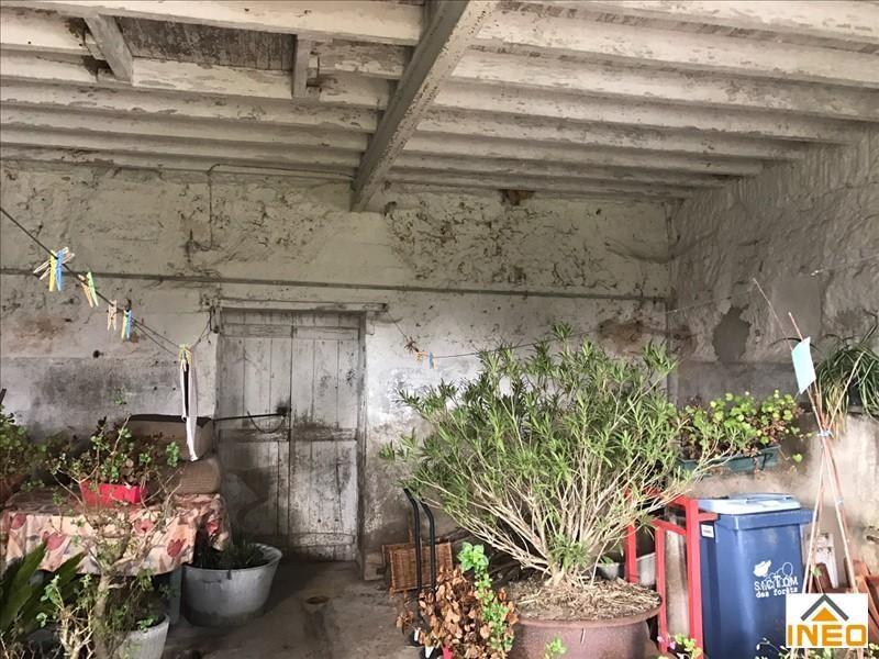 Vente maison / villa Melesse 282150€ - Photo 9