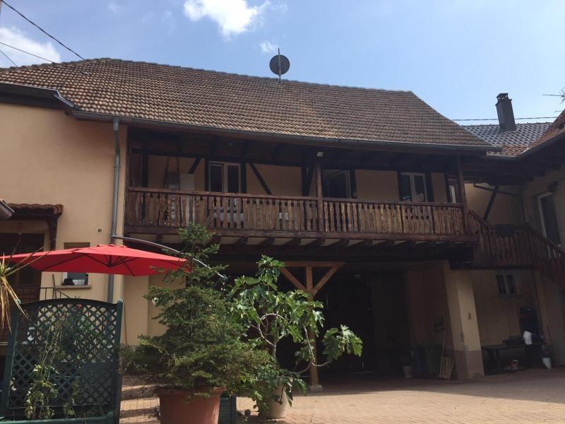 出售 大楼 Nordheim 420000€ - 照片 4