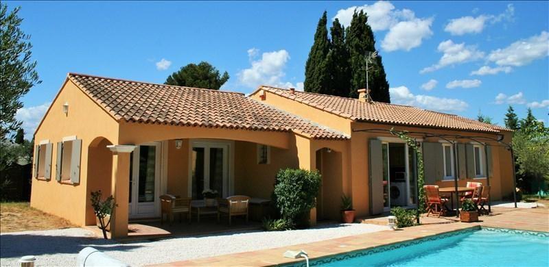 Deluxe sale house / villa Six fours les plages 574000€ - Picture 2