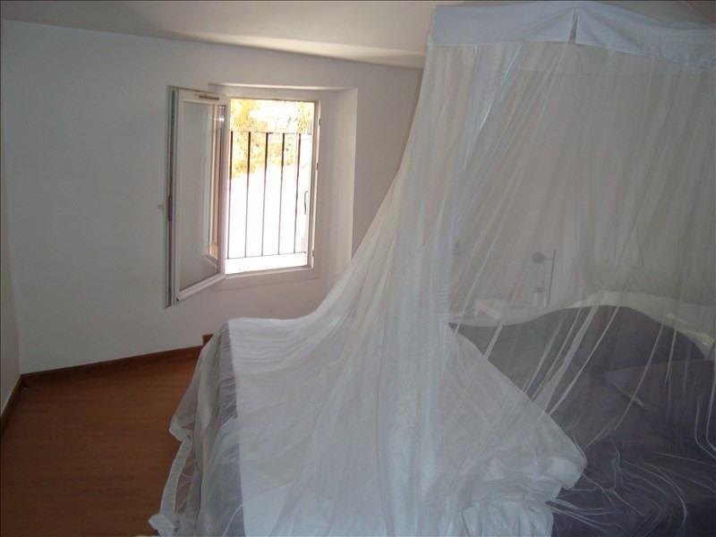 Produit d'investissement maison / villa Trets 143000€ - Photo 6