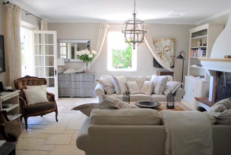 Престижная продажа дом Seillans 545000€ - Фото 28
