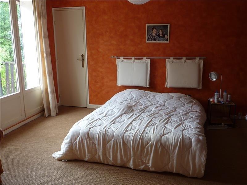 Vente maison / villa Bures sur yvette 468000€ - Photo 8