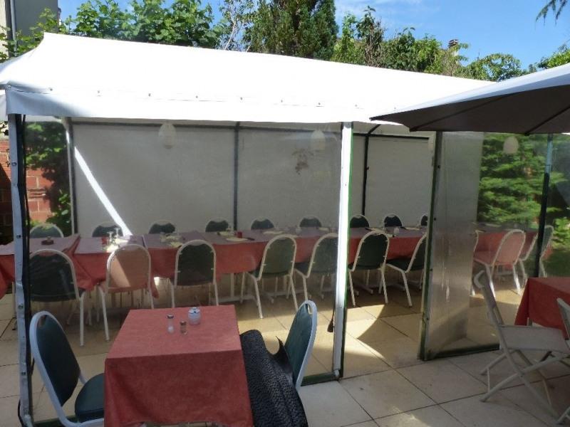 Vente Local commercial Le Perreux-sur-Marne 0