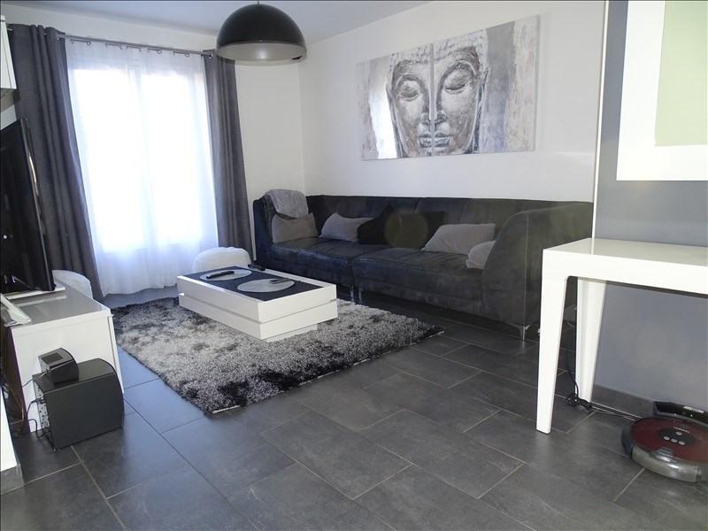 Vente de prestige maison / villa Herblay 520000€ - Photo 3