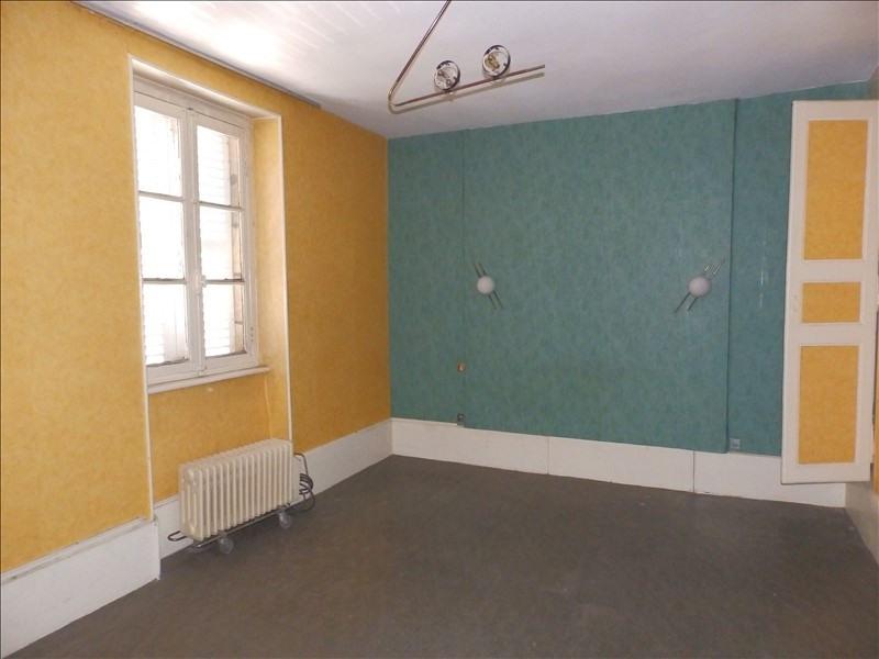 Vente immeuble Moulins 81000€ - Photo 6