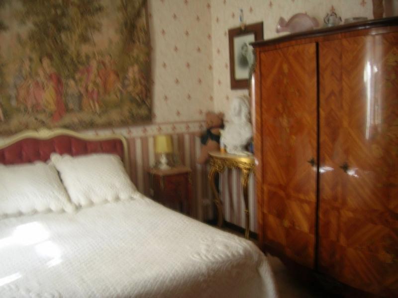 Vente maison / villa Ampus 399000€ - Photo 11