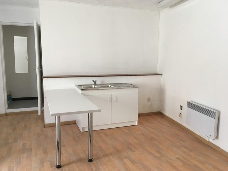 Location local commercial Beaupreau 300€ HT/HC - Photo 2