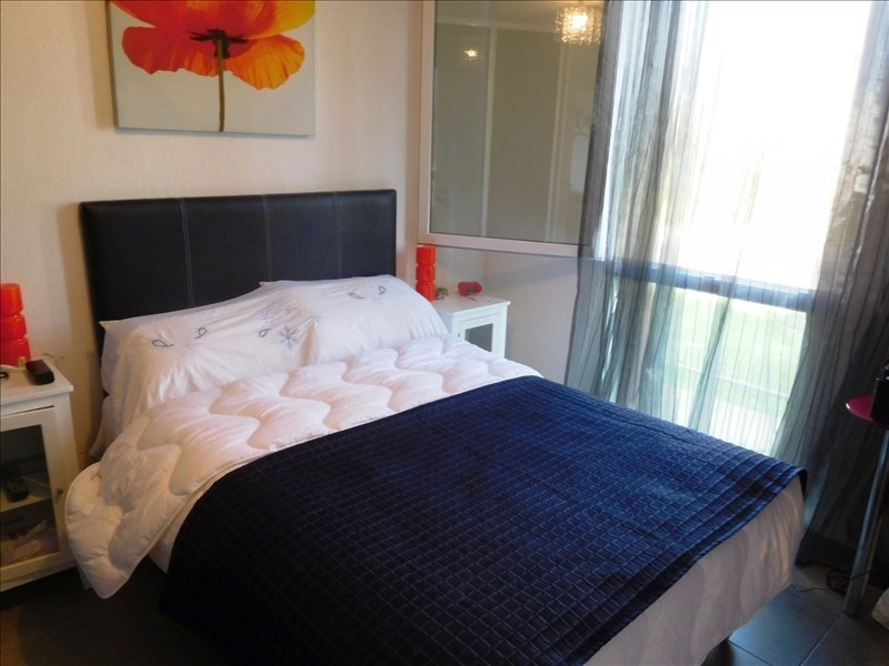 Sale apartment Sete 201000€ - Picture 6