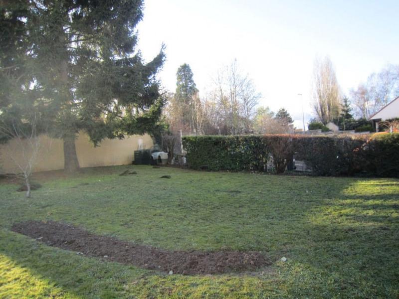 Sale house / villa Longpont-sur-orge 315000€ - Picture 3