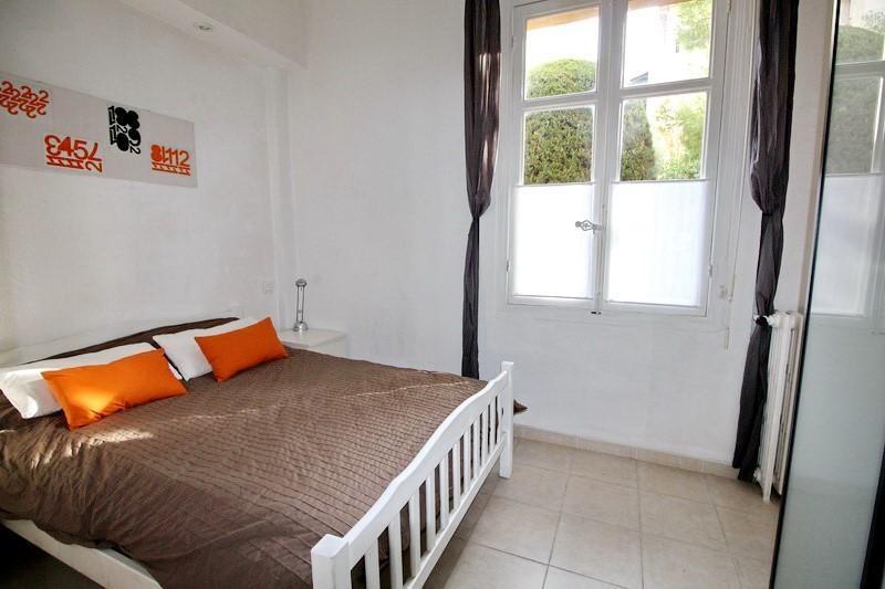 Affitto appartamento Nice 760€ CC - Fotografia 2