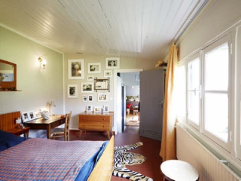 Vente maison / villa Villiers sous grez 310000€ - Photo 6