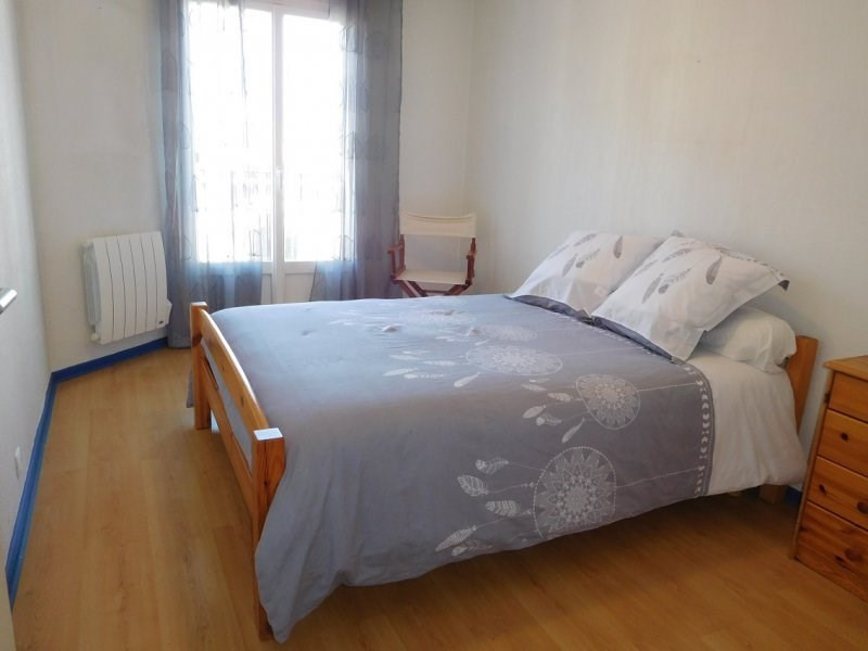 Sale apartment Tarbes 99 500€ - Picture 2