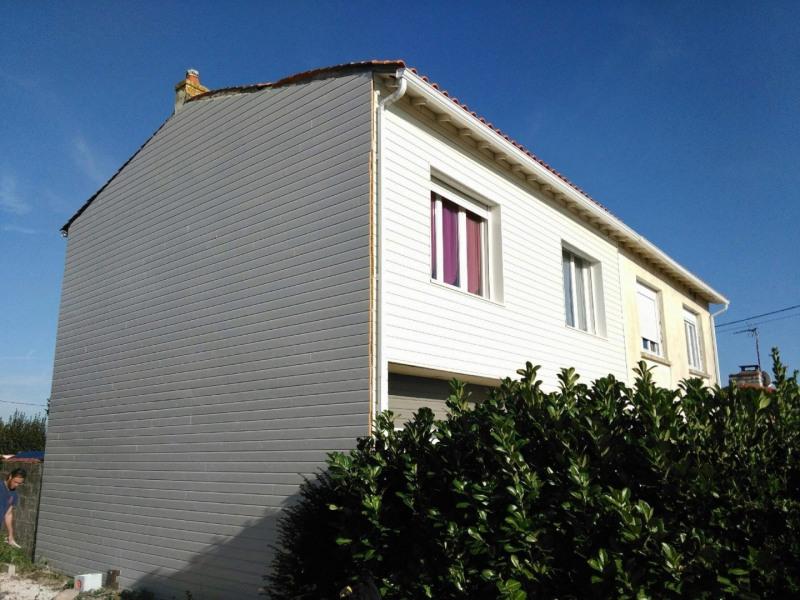 Sale house / villa Olonne sur mer 235000€ - Picture 15