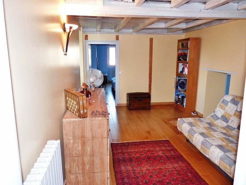Revenda residencial de prestígio casa Pau 599000€ - Fotografia 6