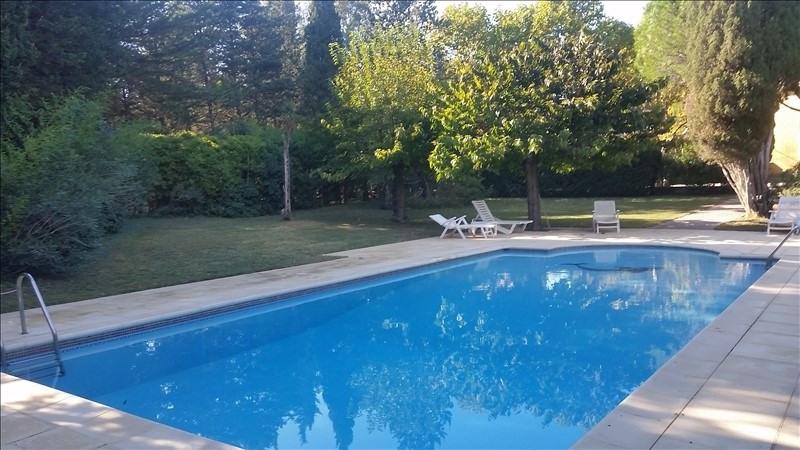 Revenda residencial de prestígio casa Frejus 2900000€ - Fotografia 4