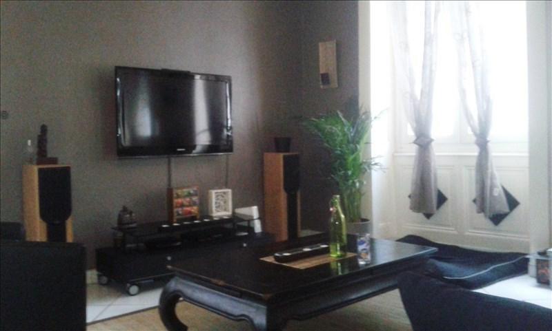 Vente appartement St etienne 106000€ - Photo 2