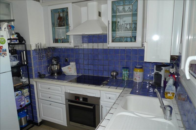 Vente appartement Marseille 15 120000€ - Photo 4