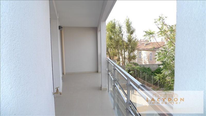 Location appartement Marseille 4ème 870€ CC - Photo 7