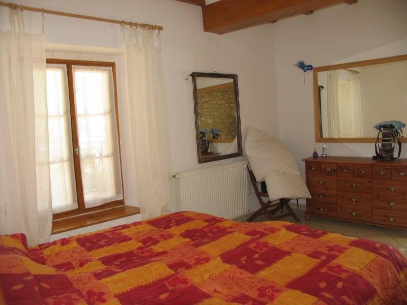 Sale house / villa Brantome 239600€ - Picture 5