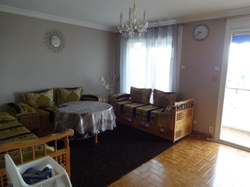 Vente appartement Carpentras 100000€ - Photo 2