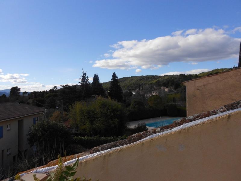 Sale house / villa Villecroze 365000€ - Picture 18