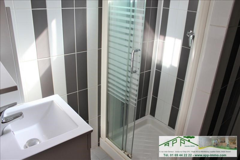 Vente appartement Athis mons 168 000€ - Photo 5