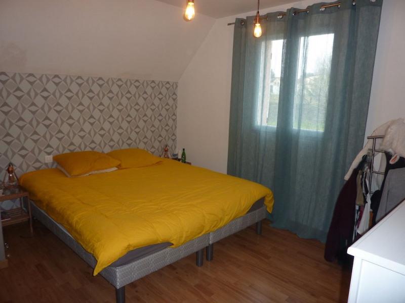 Vente maison / villa Saulx les chartreux 445000€ - Photo 12