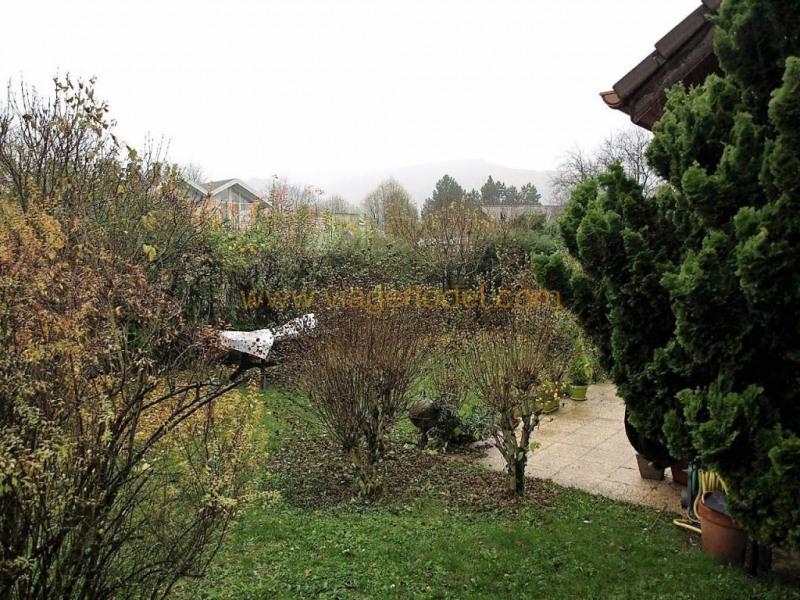 Viager maison / villa Vétraz-monthoux 85000€ - Photo 17