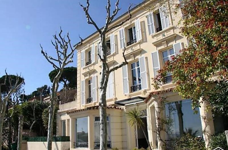 Vente appartement 83000 280 000€ - Photo 1