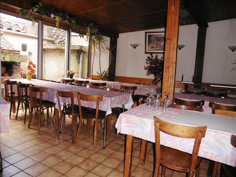Vente immeuble Le puy en velay 128300€ - Photo 5