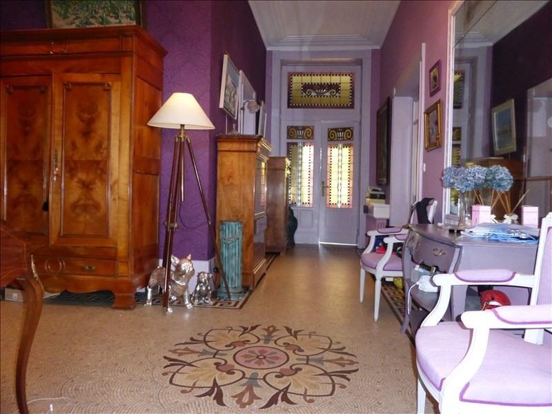 Vente de prestige maison / villa Bethune 539000€ - Photo 2
