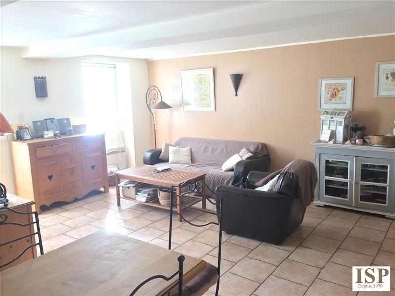 Location appartement Villelaure 911€ CC - Photo 4