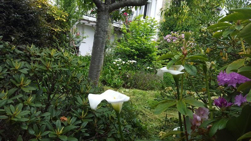 Vente maison / villa Quimper 149900€ - Photo 8